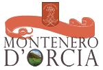 Montenero d'Orcia